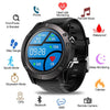 SMARTWATCH TACTICAL V5 - Broadwaytrending Shop