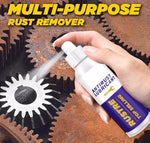 Rustre™️ Multi-purpose Rust Remover - Broadwaytrending Shop