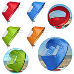 Foldable Kayak Sail - Broadwaytrending Shop