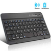 Ultra-Portable Bluetooth Smartphone Keyboard - Broadwaytrending Shop