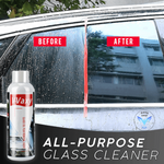 All-Purpose Glass Cleaner - Broadwaytrending Shop