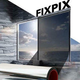 Anti-glare Anti-peep Heat Insulation Film - Broadwaytrends shop