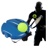 TENNIS TRAINING TOOL - Broadwaytrending Shop