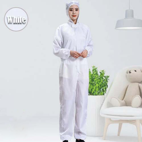 Full body anti-epidemic Isolation suit - Broadwaytrending Shop
