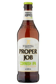 St Austell Proper Job 500ml