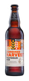 Batemans Combined Harvest 500ml