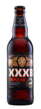 Batemans Triple XB 500ml