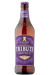 St Austell Tribute 500ml