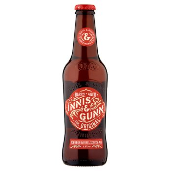 Innis & Gunn Original Ale 330ml