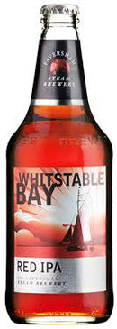 Shepherd Neame Whistable Bay Red 500ml