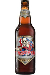 Robinsons Trooper Ale 500ml