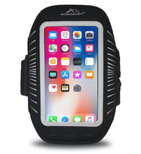 Load image into Gallery viewer, Armpocket Racer Plus - Thin Armband for iPhone 8/7/6 Plus