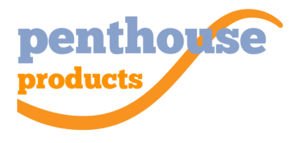 PenthouseProducts