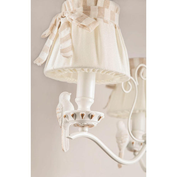 lampara-blanca-decape-colgante-3-luces-2