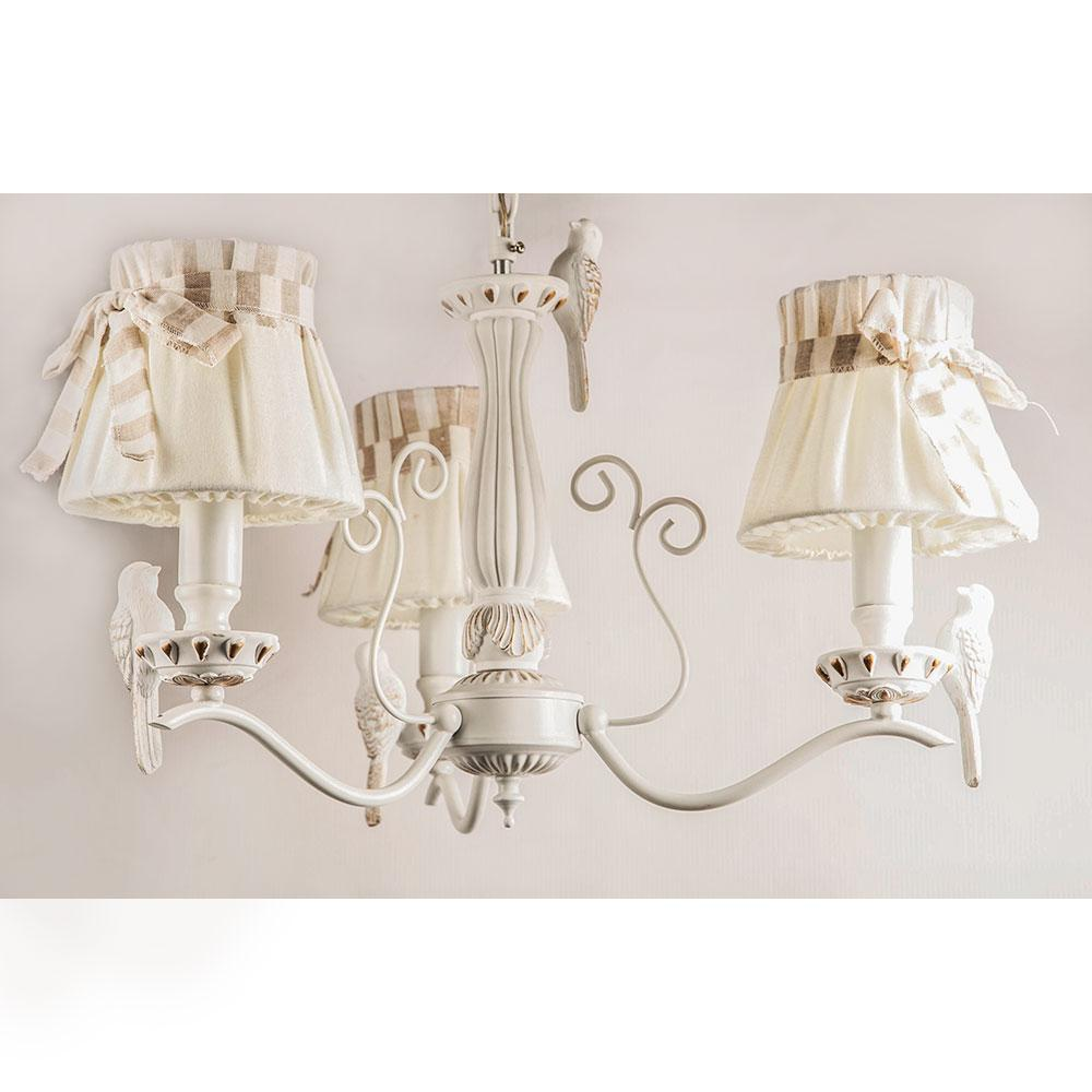 lampara-blanca-decape-colgante-3-luces