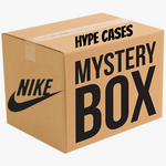Nike AirPods Case Mystery Box