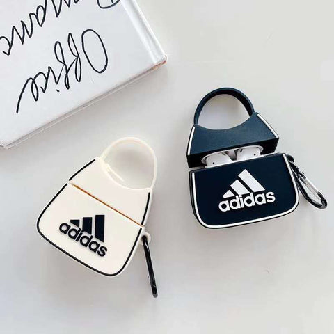 Adidas Bag Cases For AirPods 1/2