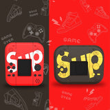 Supreme Arcade Game Case For AirPods 1/2 And Pro