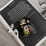 Bape Backpack Cases For AirPods 1/2 And Pro