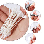 Cotton Swab AirPods Cleaner 50 Pack
