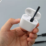 Cleaning Brush For AirPods 5 Pack