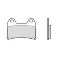Brembo Sinter Racing Brake Pads 07BB19SC