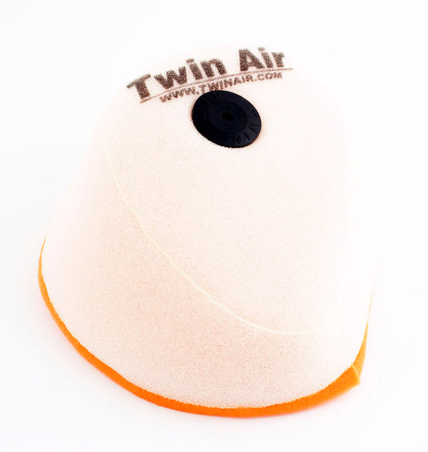 Twin Air Dual Stage Air Filter 150209
