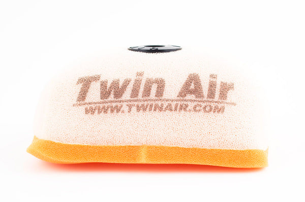 Twin Air Dual Stage Air Filter 150211