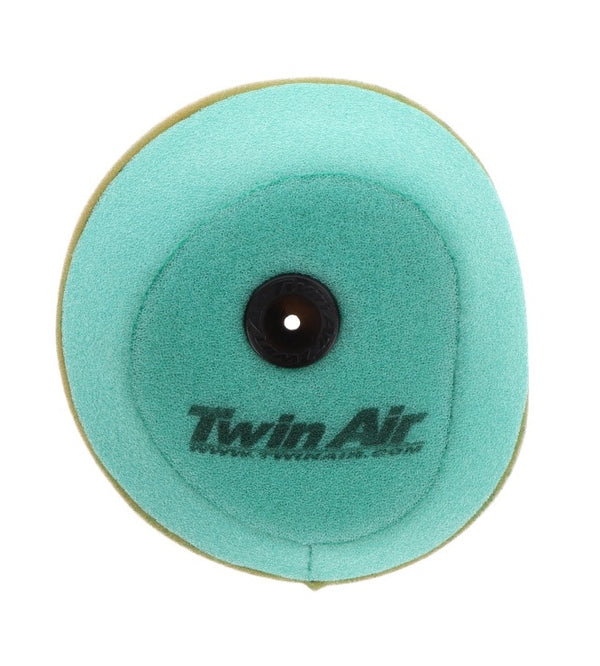 Twin Air Pre-Oiled Dual Stage Air Filter 150219X