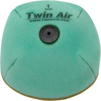 Twin Air Pre-Oiled  Dual Stage Air Filter 150221X