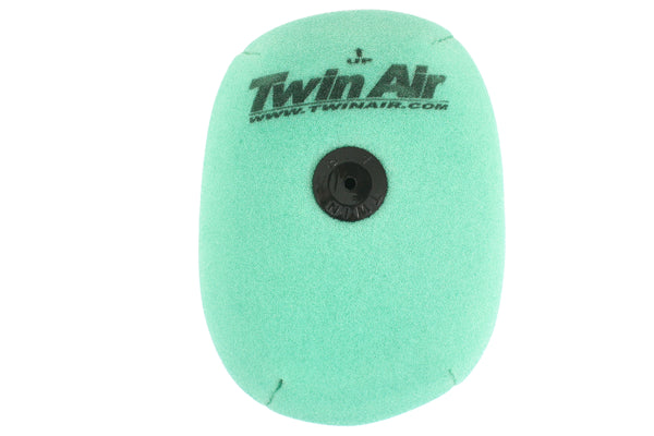 Twin Air Pre-Oiled Dual Stage Air Filter 150224X