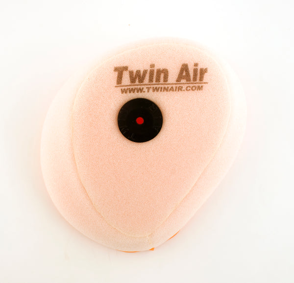 Twin Air Dual Stage Air Filter 151119