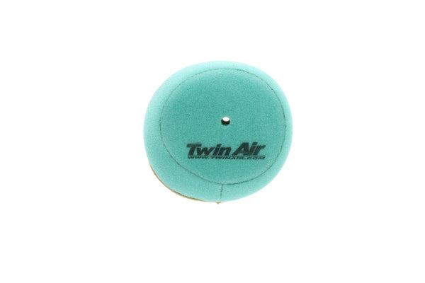 Twin Air Pre-Oiled Dual Stage Air Filter 152213X