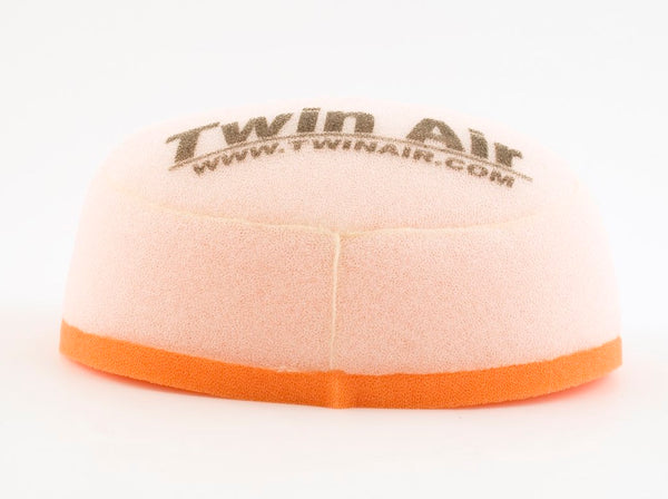 Twin Air Dual Stage Air Filter 152215