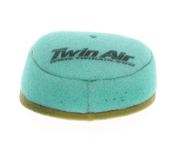 Twin Air Pre-Oiled Dual Stage Air Filter 152215X