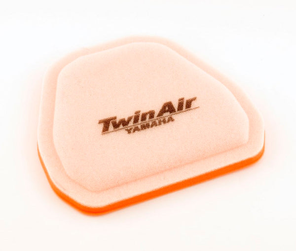 Twin Air Dual Stage Air Filter 152216