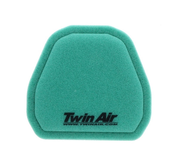 Twin Air Pre-Oiled Dual Stage Air Filter 152216X