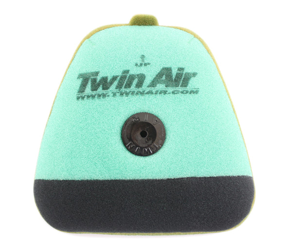 Twin Air Pre-Oiled Dual Stage Air Filter 152218X
