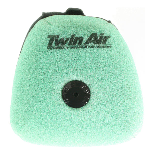 Twin Air Fire Resistant Pre-Oiled Dual Stage Air Filter 152219FRX - For PF Kit