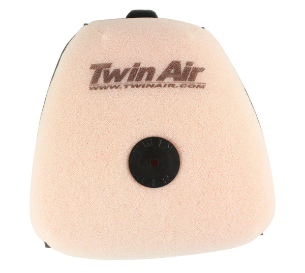 Twin Air Fire Resistant Dual Stage Air Filter 152219FR - For PF Kit