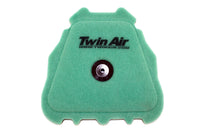 Twin Air Pre-Oiled Dual Stage Air Filter 152221X