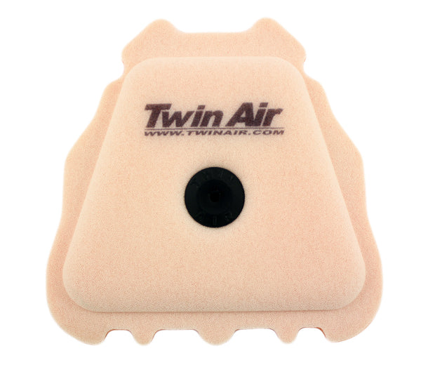 Twin Air Dual Stage Air Filter 152221
