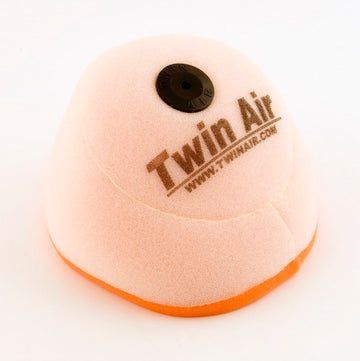 Twin Air Dual Stage Air Filter 153215