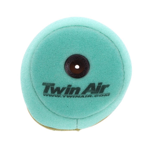 Twin Air Pre-Oiled Dual Stage Air Filter 153215X