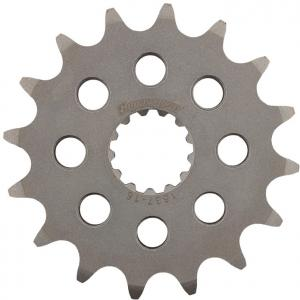 Supersprox Steel Front Sprocket CST1537.16
