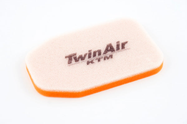 Twin Air Dual Stage Air Filter 154008