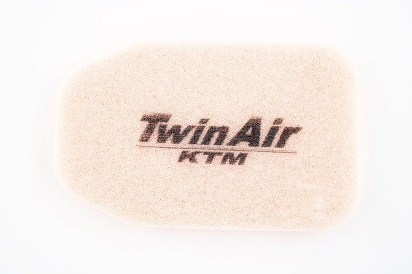 Twin Air Pre Oiled Dual Stage Air Filter 154008X