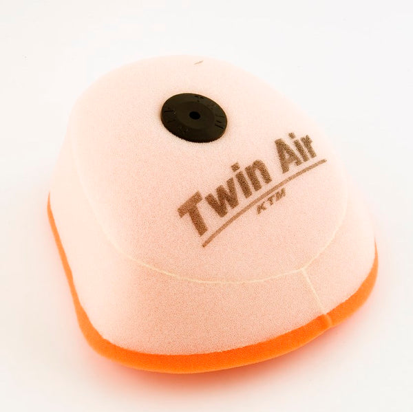 Twin Air Dual Stage Air Filter 154110