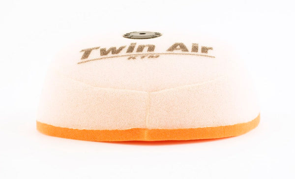 Twin Air Dual Stage Air Filter 154112