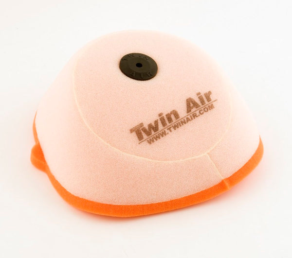 Twin Air Dual Stage Air Filter 154113